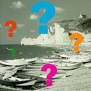 フランス語の慣用表現「~過ぎなのを知らない⇒ ~してもやり過ぎではない」