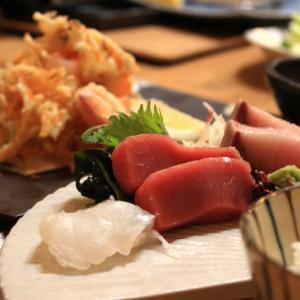 森メシで昼メシ!小田原産食材が活きる和モダンランチをお腹いっぱい楽しめます