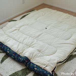 Colemanの寝袋「アドベンチャースリーピングバッグ/C0」を買った理由