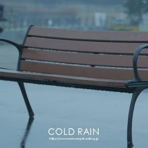 今日も雨:奈良県「馬見丘陵公園」