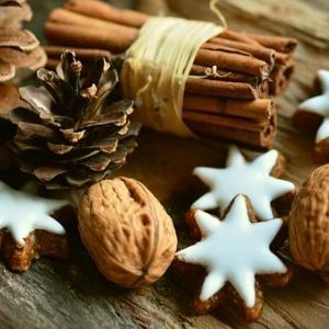 【季節の絵本】クリスマスに読みたい絵本5選