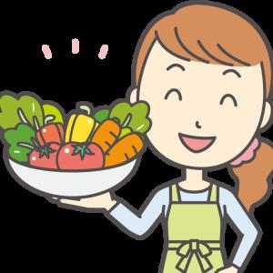 12月13日「ビタミンの日」の由来と歴史、ビタミンの種類と働き