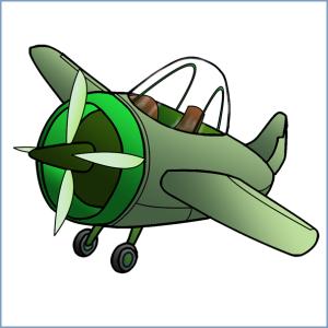 12月19日「日本初飛行の日」の由来と歴史、ライト兄弟の物語