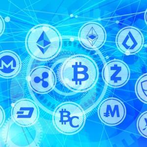 【失敗談】仮想通貨で大失敗したときの話とそこからの教訓