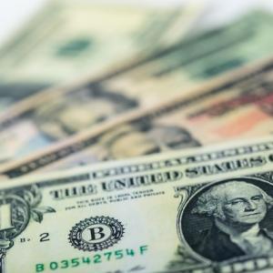 外貨建個人年金ってどうなの?手数料は高いが利率や節税メリットも高い!