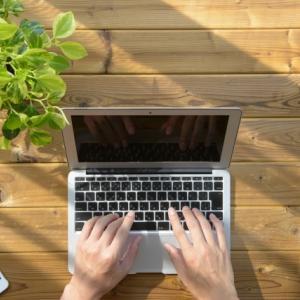【ブログ運営報告】2ヶ月目 ブログの方向性について改めて考える