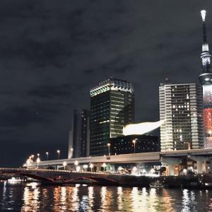 パラキャリママの東京マラソン♡あと87日