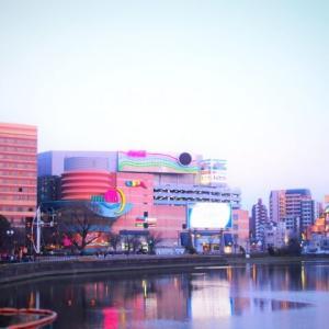 【劇団四季】福岡の人におすすめ四季の会とは【コースが選べてお得】