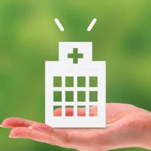 妊娠初期、謎の痺れと高血圧管理での入院【第1子妊娠レポ②】