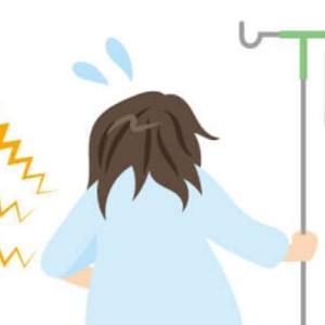 誘発分娩ゆるく開始、他科と陣痛と花火【第1子出産レポ①】