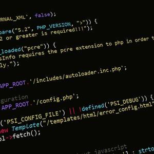 将来の夢がない人はプログラミングを勉強すべき【理由を述べる】