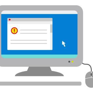[Windows版] Google Chromeを爆速にする