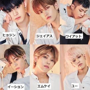 ONF 「Why」 【K-POP・音楽レビュー】