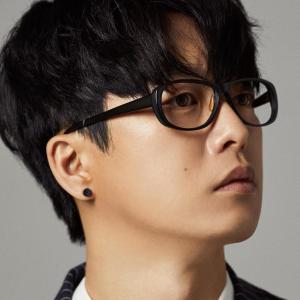 ハ・ヒョヌ (Guckkasten) 「Vagabond」 OST 【K-POP・音楽レビュー】