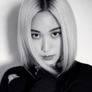 Nody Cika (ノディ・シカ)「DALLA」 【K-POP 音楽レビュー】