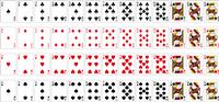 オンライン カジノ ポーカー