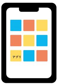 オンライン カジノ アプリ