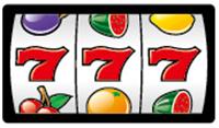 オンライン カジノ ジャックポット
