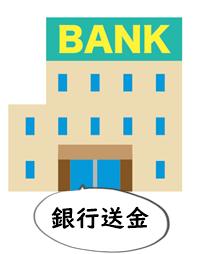 オンラインカジノ 出金 銀行