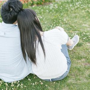 人見知り・コミュ障のための婚活方法!婚活サイトや相談所を紹介!
