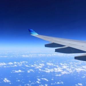 おすすめ航空会社・フライト時刻 <日本とセブの移動>
