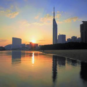 東京から福岡へ移住した若い家族のケース!福岡移住のメリット