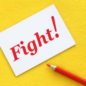 自由になるには「止めさせようとする人」よりも「応援する人」が必要!