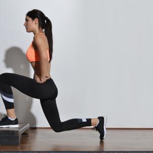手軽で簡単!室内で出来る運動で免疫力アップするオススメの方法!
