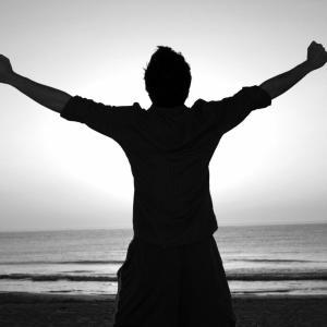 新しい生活様式で自由に生きる方法って?それは