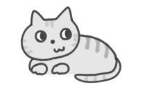人(と猫)物紹介