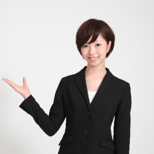 日本公認会計士協会「「業種別委員会実務指針第14号「投資信託及び投資法人における監査上の取扱い」の改正について」及び「公開草案に対するコメントの概要及び対応」」を公表