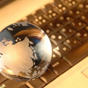 企業会計基準委員会「IFRS解釈委員会のアジェンダ決定案「IFRS第16号『リース』-海上輸送契約」に対するコメント」等を公表