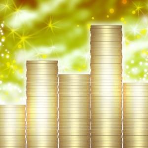 国税庁「相続税法基本通達等の一部改正について(法令解釈通達)のあらまし(情報)」を公表