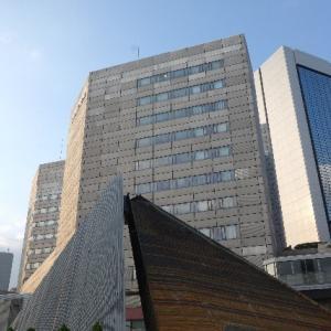 総務省「独立行政法人会計基準の改訂について(案)」を公表