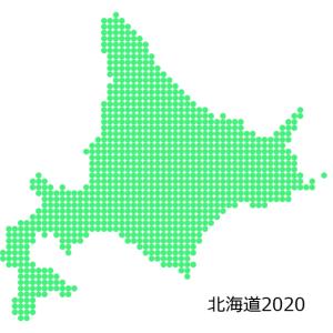 北海道ツーリング2020 まとめ