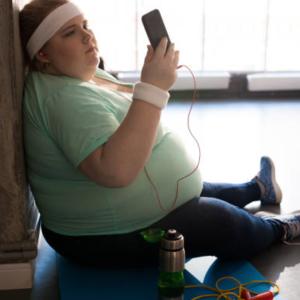 ダイエットと貯蓄の深い関係性 5選