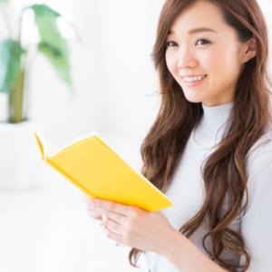 それ自己満足な勉強していますよ?】仕事ができる人がやらない~6つのNG勉強法~前編