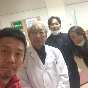 【膀胱癌ステージ4リンパ節転移からの復活を目指すみやちゃんねる】ドクターの本音を聞きました。