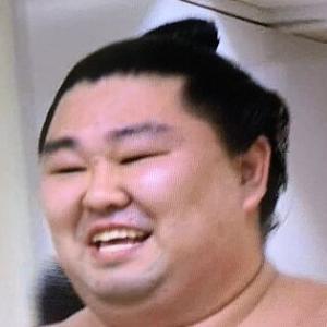 相撲協会の忖度で死んだ正代が生きかえさせられる