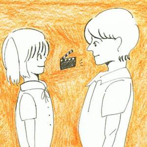 【エッセイ】スタジオジブリ作品を劇場で観る、かつての子どもだった私へ