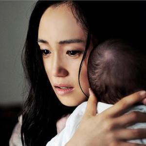 【名画再訪】『八日目の蝉』〜「男性の不在」に際立つ二種類の母性~