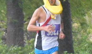 2019年 マラソンの振り返り
