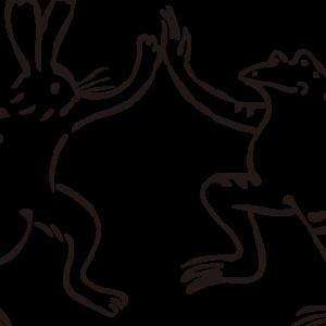 その35【下りダッシュの成果】サブスリーまでの道のり(2018/11/1~2018/11/30)