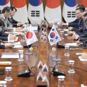 日本政府「慰安婦合意の拠出金10億円の残金、返還要求しない」=韓国の反応