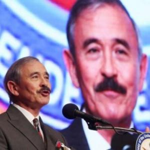ハリス斬首大会に韓国外交部も懸念表明「外交使節への公開脅威憂慮」=韓国の反応