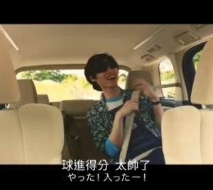 中国人「日本総務省が作成した5G宣伝動画がこちら。ドラえもんの世界が実現する日も近い」 中国の反応