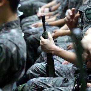米ハーバード大教授「第2次朝鮮戦争の可能性高まる…トランプ、攻撃命令を下すことも」=韓国の反応