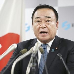 日本の経産相「問題解決すれば元通りに…輸出規制緩和の可能性示唆」=韓国の反応