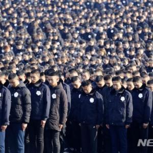 30万人が虐殺された南京事件の追悼式で中国「日本と協力しなければならない」=韓国の反応
