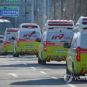 韓国の20代の女性感染者が保健所職員にツバを吐きつけ物議…職員はすぐに隔離措置、検査結果待ち=韓国の反応